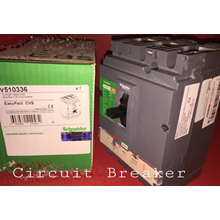 Ciruit Breaker Easypact CVS - CVS100