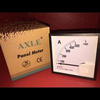 Jual Panel Meter AXLE AX-96