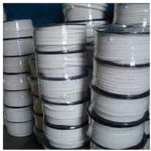 Gland Packing Teflon PTFE (085697186088)
