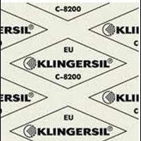 Packing Klingersil 8200 (085697186088) 1