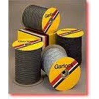 Jual Gland  Packing Style 1400R Murah (085697186088)