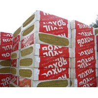 Rockwool Blengket 085697186088