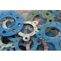 Jual Gasket packing ring