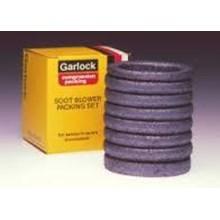 Gland  Packing Garlock Carbon Yarn Style 98