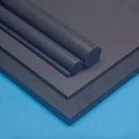 Carbon Teflon (Teflon Carbon) 085697186088