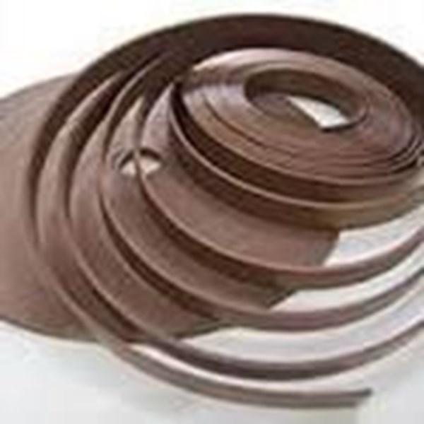 Carbon Teflon ( Carbon Arang) 085697186088
