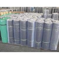 Jual Ruber Sheet Roll Atou Lembaran (085697186088)
