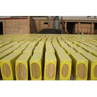 Rockwool Blengket 1