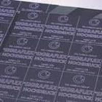 Gasket Sigraflex HOCHDRUCK 085697186088