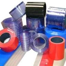 Tirai Strip plastik welding jakarta 085697186088