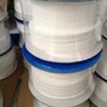 Gland Packing Teflon FTPE (085697186088)