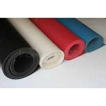 Silicone Sheet  Merah (085697186088)