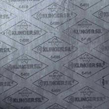 Gasket klingersil C-4500 (085697186088)