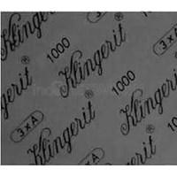 Klingerit 1000 (085697186088)