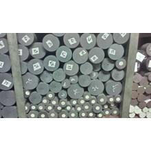 Carbon Teflon (085697186088)