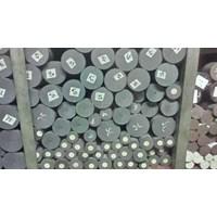 Jual Carbon Bronze Teflon Batangan  Jakarta