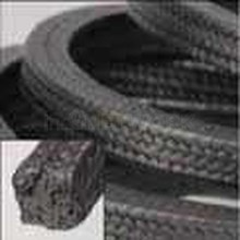 Gland Packing Chesterton Style 1400R (085697186088)