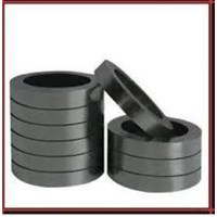 Jual High Temperature Seals Graphite