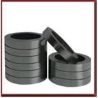 Grafoil Flexible Graphite Seals 2
