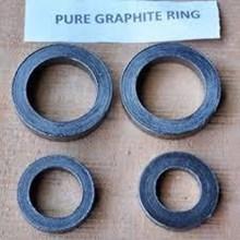 Grafoil Flexible Graphite Seals