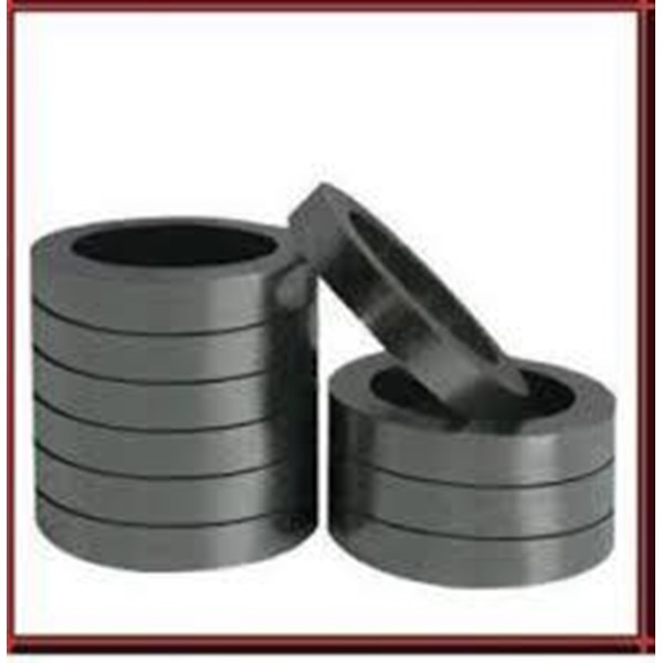 Grafoil Flexible Graphite Seals