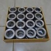 Jual Seals Grafhite
