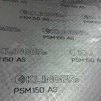 Klinger PSM 150 AS
