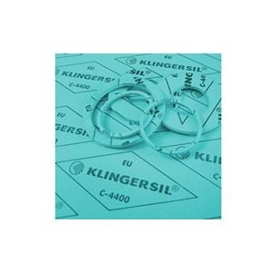 Gasket Klingersil C-4400 (Packing Klingersil)