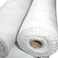 Jual Insulation Fiber Glass (085697186088)