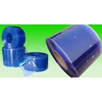 Tirai Plastik Pvc Murah (085697186088)