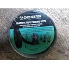 Graphite Tape Chesterton 085697186088 1