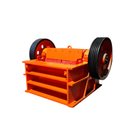 Jual Jaw Crusher DAIHO PEX 250x1200