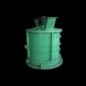 Vertical Shaft Impacter PLF 1250