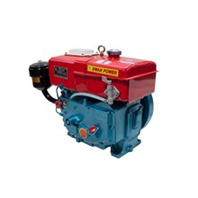 Diesel Engine R-180