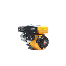 Gasoline Engine DAIHO GX-200