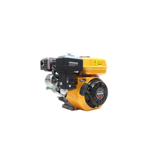 Gasoline Engine DAIHO GX-200
