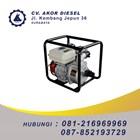 Pompa Irigasi Water Pump DAIHO ZB-80 2