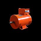 Generator DAIHO STD-24 1