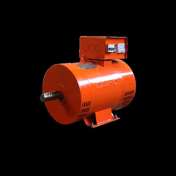 Generator DAIHO STD-24