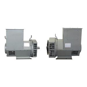 Generator DAIHO SLG-68KW