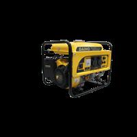 Petrol generator DG-2000