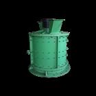 Vertical Impacter DAIHO PLF 1250 1