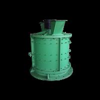 Vertical Impacter DAIHO PLF 1250