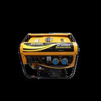 Jual ED-2900 DX