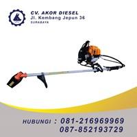 Mesin Potong Rumput Daiho GX-35