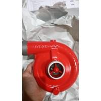 Body Pump Pn 71W104-1609 1