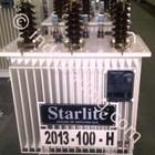 Trafo Starlite I 1