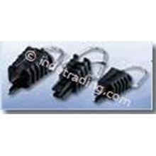 Cable Clamps