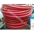 Kabel XLPE 1