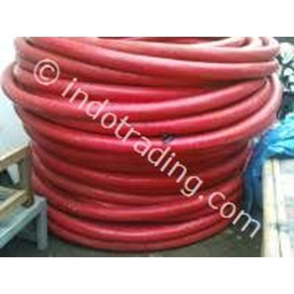Kabel XLPE
